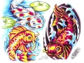 tattoos-432