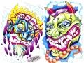 tattoos-434