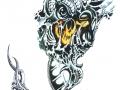 tattoos-443