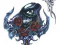 tattoos-444