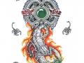tattoos-450