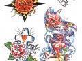 tattoos-452