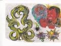 tattoos-456