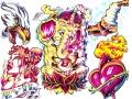 tattoos-463
