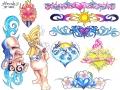 tattoos-464