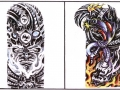 tattoos-474