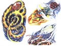 tattoos-476