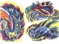tattoos-481