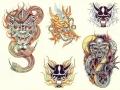 tattoos-483