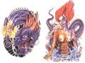 tattoos-484