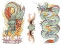 tattoos-485