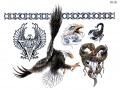 tattoos-49