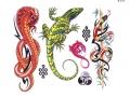 tattoos-52