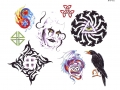 tattoos-53