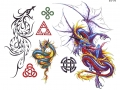tattoos-55