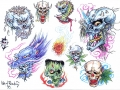tattoos-6