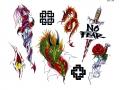 tattoos-60