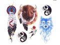 tattoos-67