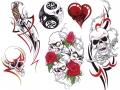 tattoos-70