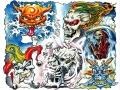 tattoos-88