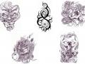 tattoos-90