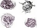 tattoos-92