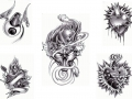 tattoos-93