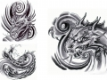 tattoos-95