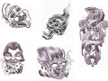tattoos-96