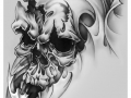 acid_burn_by_hatefueled-d49po3i