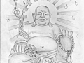 budda_sketch_by_nomak_gfk