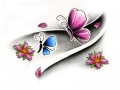 butterfly_tat_design_by_willemxsm