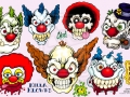clown_2009_tattoo_flash_by_monsterink