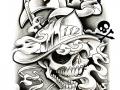 commission___gust_black_n_grey_by_willemxsm-d32mq1l