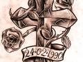 cross_and_roses_by_willemxsm