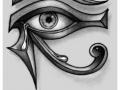 crying_eye_of_ra_by_hatefueled-d48aepe