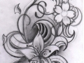 curly_flowers_by_willemxsm