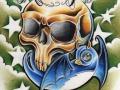 custom_tattoo_design_by_willemxsm