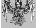 dark_angel_by_hatefueled-d49m8iz