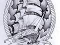 death_fresh_ship_by_willemxsm