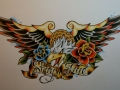 eagle_chest_piece_by_itchysack-d3fl39s