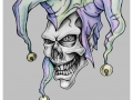 evil_jester_by_hatefueled-d48wzz7