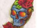 flash_skull_by_willemxsm
