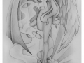half_angel_half_demon_by_hatefueled-d3iyf60