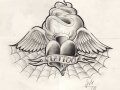 heart_sketch_new_by_willemxsm
