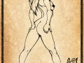 ink___sexy_chick_cartoon_by_leandrosansart-d48ojmt