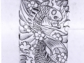koi_fishes_by_willemxsm