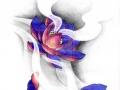 lotus_commission_for_desire87_by_leccio