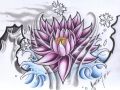 lotus_in_progress_by_bettieboner
