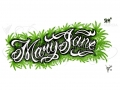 mary_jane_lettering_by_dfmurcia